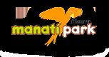 Logo Manatí Park Bávaro
